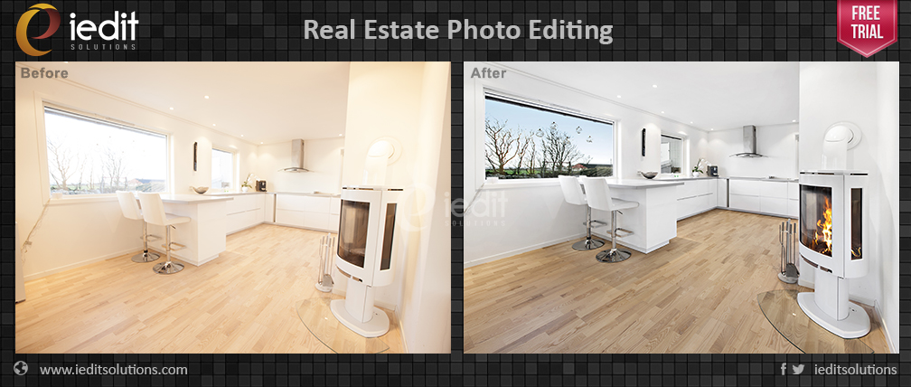 Real Estate Photo Editing-1
