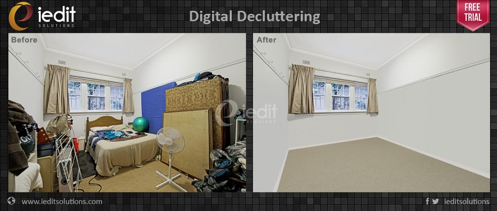Digital_Decluttering_1
