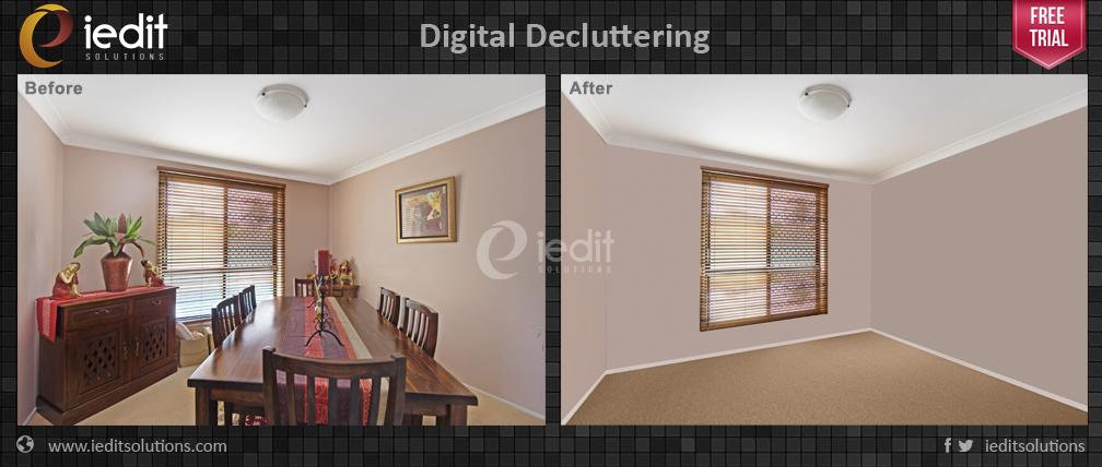 Digital_Decluttering_2