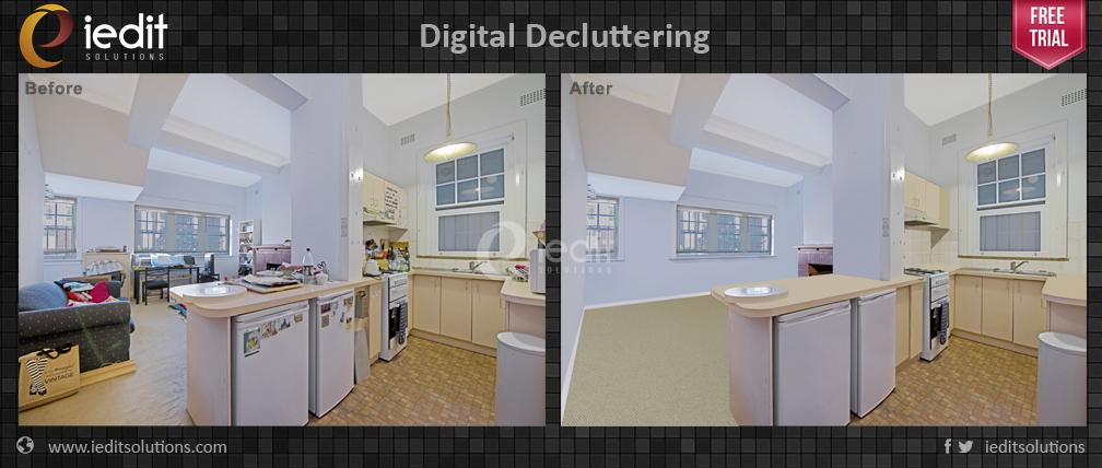 Digital_Decluttering_3