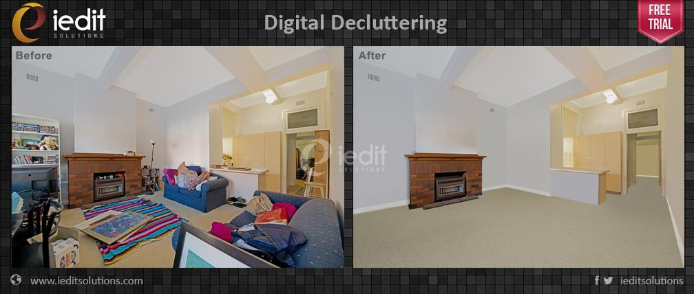 Digital_Decluttering_4