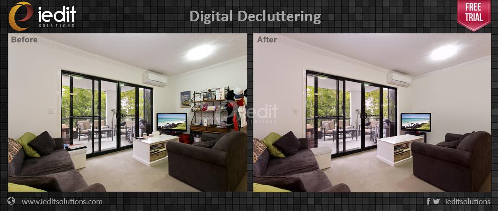 Digital_Decluttering_5