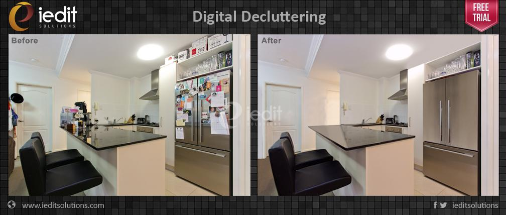 Digital_Decluttering_6